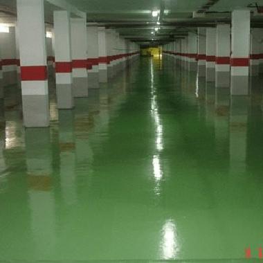 Pinturas epoxicas para pisos bogota antideslizantes carvajal - Pintura de resina ...